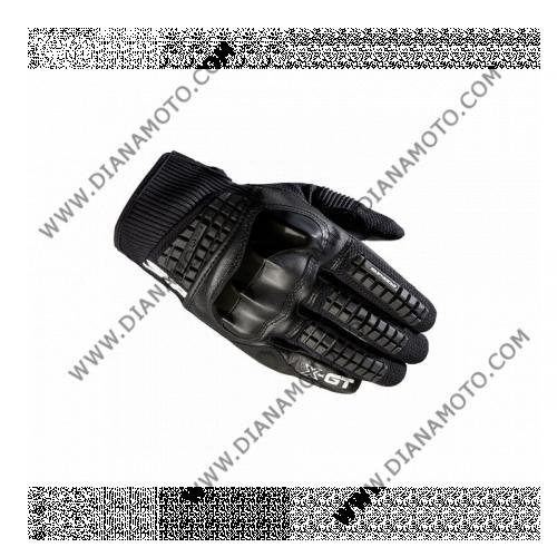 Ръкавици Spidi X-GT 026 Черни XL к. 11596