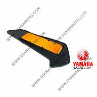 Въздушен филтър Yamaha Xmax 300 OEM B74WE44500 к. 27-837