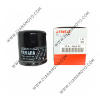 Маслен филтър Yamaha 5GH-13440-30 к. 27-411