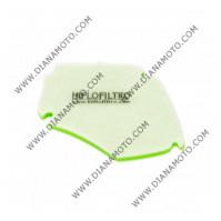 Въздушен филтър HFA 5212 DS к. 11-477