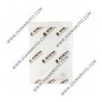 Вата за ауспух Athena 500x700x7 S410000999001 к. 8436