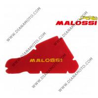 Въздушен филтър Malossi 1411422 Gilera Storm 50 Typhoon 50 Piaggio NRG 50 MC2 k. 4-161