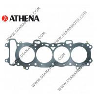 Гарнитура глава цилиндър Honda CBR 929 RR 2000-2001 Athena S410210001247