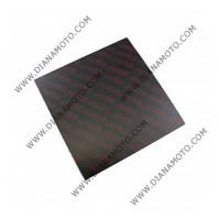 Карбонови ламели Polini 2130603 дебелина 0.45 мм к. 11472