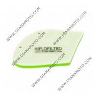 Въздушен филтър HFA5009 DS к. 11-462