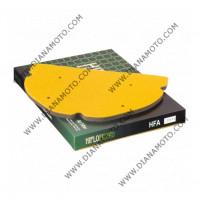 Въздушен филтър HFA2912  k. 11-238
