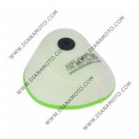 Въздушен филтър HFF1022  к. 11-279