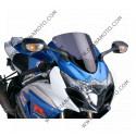 Огледала к-т SUZUKI  GSX-R 600 GSX-R750 -10 GSX-R 1000 -09 к. 4755