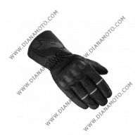 Ръкавици Spidi WNT-1 Черни размер XL к. 2989