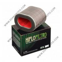 Въздушен филтър HFA1713   k. 11-343