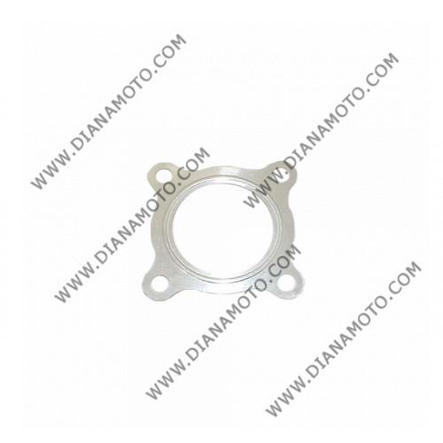 Гарнитура глава цилиндър Yamaha Jog 3KJ Jog 3YK 50 равно на код RMS 100701020 к. 1552