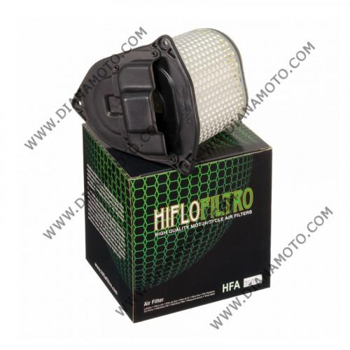 Въздушен филтър HFA3906  k. 11-101
