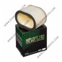 Въздушен филтър HFA3901 k. 11-99