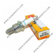 Свещ NGK BR7ES 5122 к. 7295