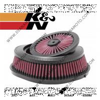 Въздушен филтър K&N HA-2505XD