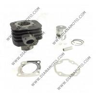 Цилиндър к-т с гарнитури Yamaha Mint AC ф 40.00 мм болт 10 мм OEM quality к. 3882