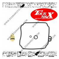 Ремонтен к-т карбуратор Yamaha XVZ 1300 Royal Star TOURMAX CAB-Y57