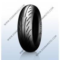 Гума 110/90-13 Michelin POWER PURE SC 56P к. 1-221