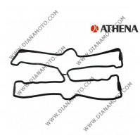 Гарнитура капак клапани Yamaha XJ 600 Athena S410485015018 k. 12146