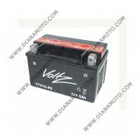 Акумулатор YTX7A-BS Voltz к. 5754
