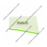 Въздушен филтър HFA6109 k. 11-489