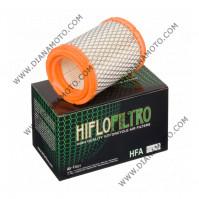 Въздушен филтър HFA6001 к. 11-335