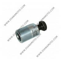Скоба за демонтиране на магнет Honda Bali 50 Dio 50 Peugeot Rapido 50 KOKUSAN M27x1 mm 2T k. 9-40