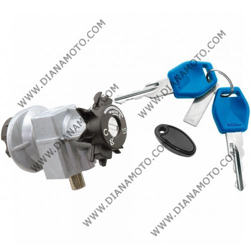 Ключалки к-т Peugeot Speedfight 50 к. 902