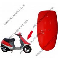 Предна пластмаса Honda Tact 16 к. 1369