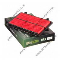 Въздушен филтър HFA3903 k. 11-100