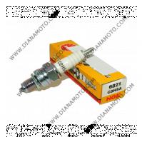 Свещ NGK C8HSA 6821 к. 517