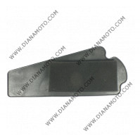 Въздушен филтър GY6 YIBEN 50 Lifan 50 Zip 50 Vonroad Scoot Sonik 50 70 80 SYM 50 4T к. 4435