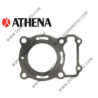 Гарнитура глава цилиндър Honda CBR 125 R 2004-2013 Athena S410210001262 k. 11924
