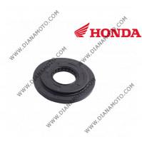 Семеринга за коляно вал Honda SH 125-150 NES 125-150 Pantheon 125 4T ОЕМ 91202GCC771 k. 29-35