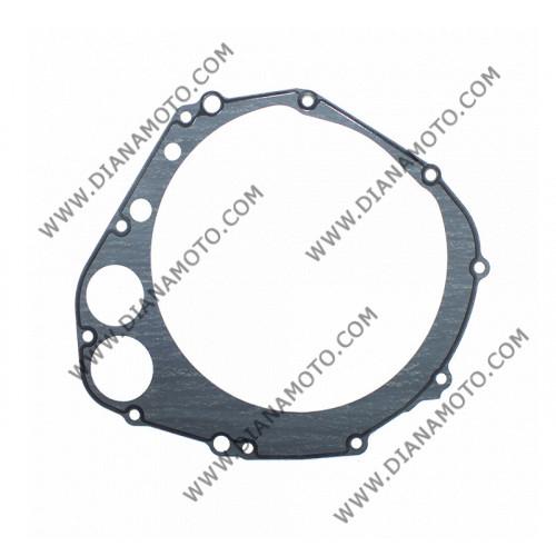 Гарнитура капак на съединител Suzuki GSR 750 11482-40F10-000 к. 23-215