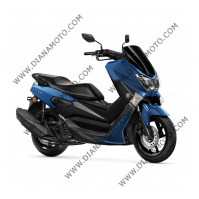 Yamaha Nmax 155 ABS Phantom Blue