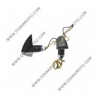 Мигачи к-т универсални LED светещ гръб ST-193B к. 6940