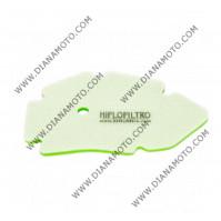 Въздушен филтър HFA5213 DS k. 11-478