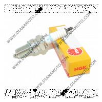 Свещ NGK DPR6EA-9 5531 к. 8033