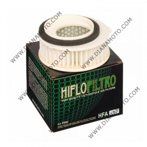Въздушен филтър HFA4607 k. 11-138