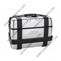 Куфар GIVI TRK46N Trekker Top Box Side Case Monokey к. 12267