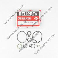 Гарнитури за карбуратор к-т DELL'ORTO PHVA 12 к. 11456