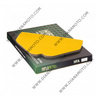 Въздушен филтър HFA2909  k. 11-78