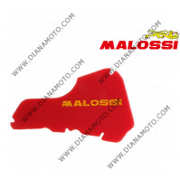 Въздушен филтър Malossi 1411425 Piaggio Liberty 125 Sfera 50 Vespa ET2 50 Vespa ET4 125 k. 4-183