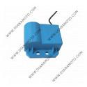 Електроника и бобина Aprilia Pegaso Tuareg 50 ET50 GPR HM CRE Malaguti XSM XTM k. 7914