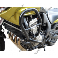 Ролбари Honda CBF600 черни горни RDM-CF63KD