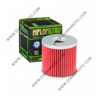 Маслен филтър HF681 k. 11-229