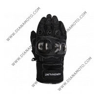 Ръкавици Adrenaline Sahara 2.0 черни L к. 4196