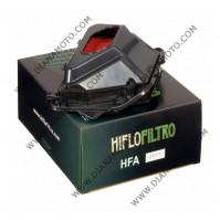 Въздушен филтър HFA4614 k. 11-293