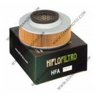 Въздушен филтър HFA2911  k. 11-119